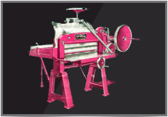 Paper-Cutting-Machine-Rotary-Type
