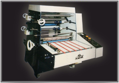 plain-lamination-machine