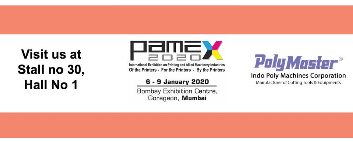 PAMEX-Exhibition-Banner